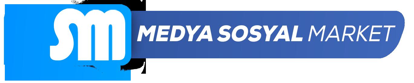 Medya Sosyal Market - Profesyonel Sosyal Medya Hizmetleri